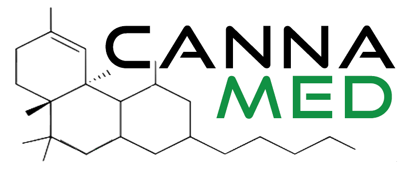 CannaMed Dispensary